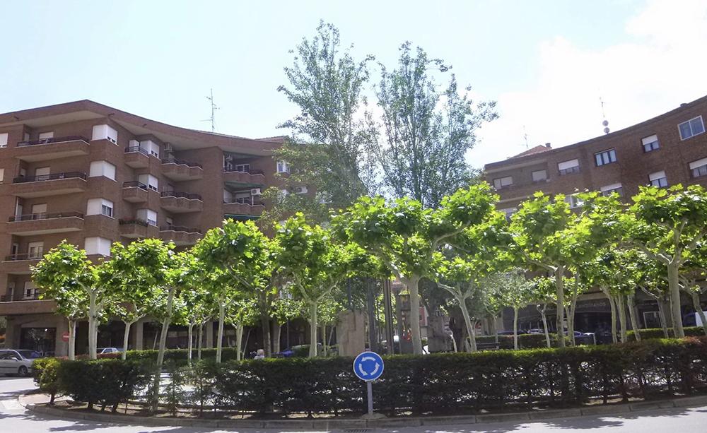 El PR; facilitará los presupuestos en Calahorra