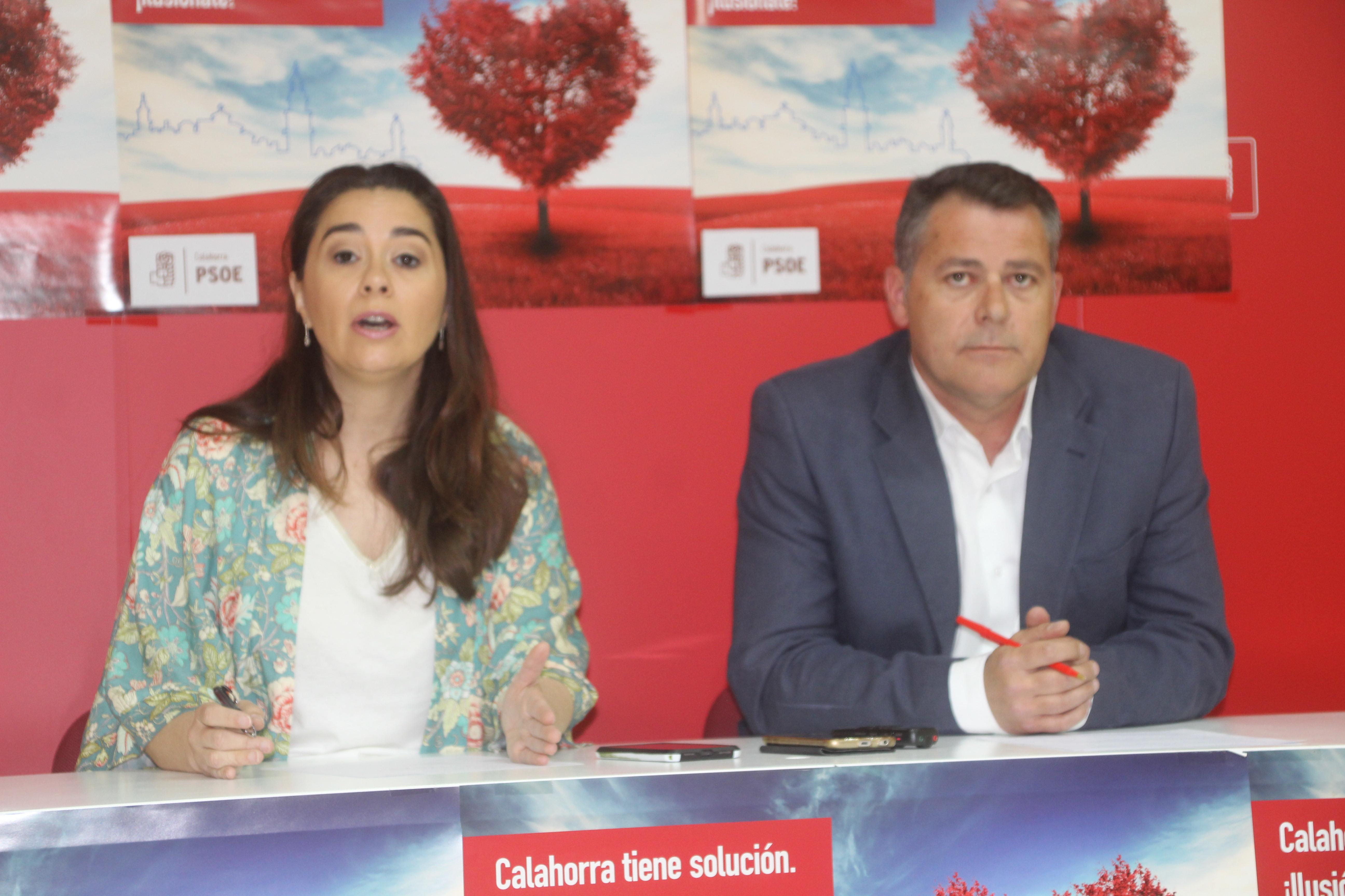 Bonificaciones en el IBI para las energías renovables del PSOE