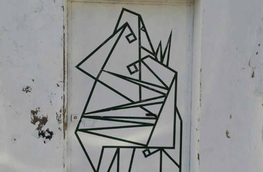 Más arte en Pradejón