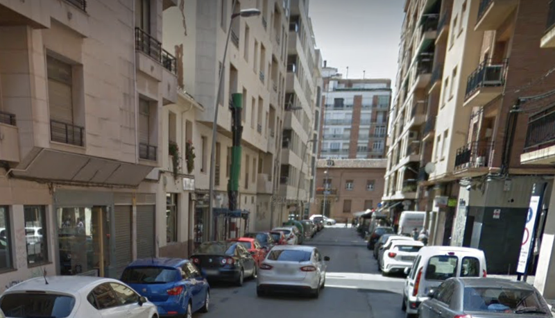 Piden cinco años por abusar de dos niñas en Calahorra