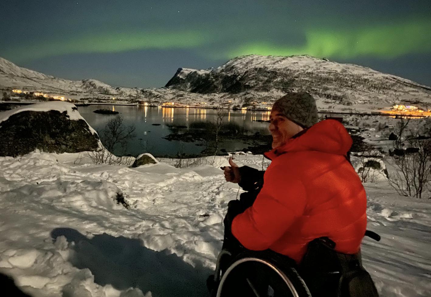 Silleros Viajeros finalista del premio Turismo Responsable y Sostenible