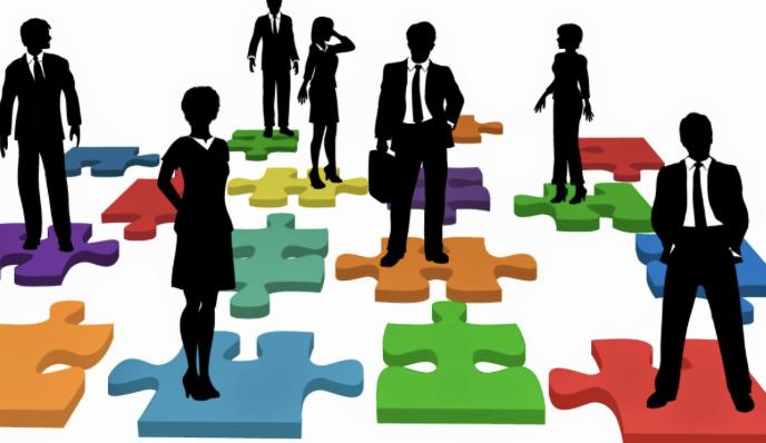 VOX pedirá en el próximo Pleno una feria de Promoción de Empleo