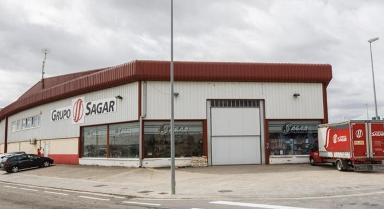 Sagar: con la mirada puesta en el cliente y en el equipo humano