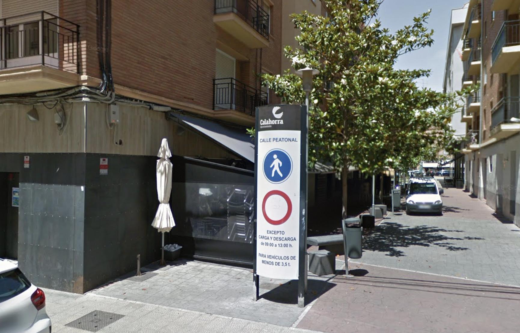 Los bares de ocio nocturno y discotecas podrán abrir a partir del lunes