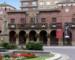 El ayuntamiento de Calahorra apuesta por la digitalización