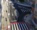 Abierta a todo el tráfico la avenida Numancia