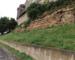 Aprobado el proyecto para conservar la muralla romana en Calahorra