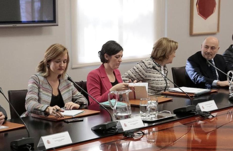 La Rioja recibirá más de 18,5 millones de euros del Fondo de Financiación