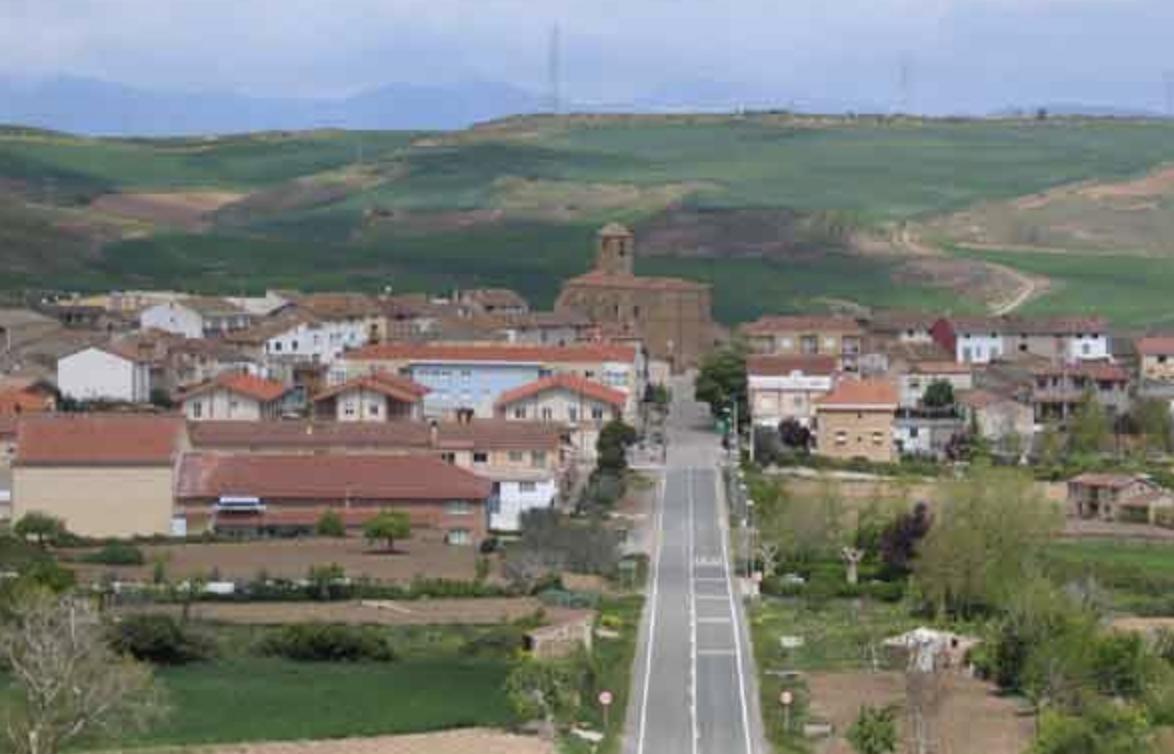 El ayuntamiento de Galilea compra test de antígenos para su consultorio