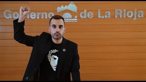 """Mario Herrera: """"No puedo pedir a mis amigos y a mi familia que sigan siendo héroes"""""""